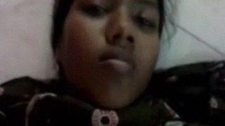 बांग्लादेशी नर्स सलीना का हॉट सेक्स वीडियो