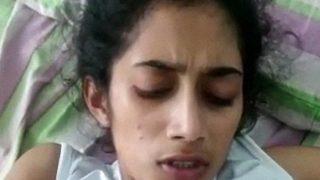 तमिल लड़की का जोरदार सेक्स का पॉर्न वीडियो